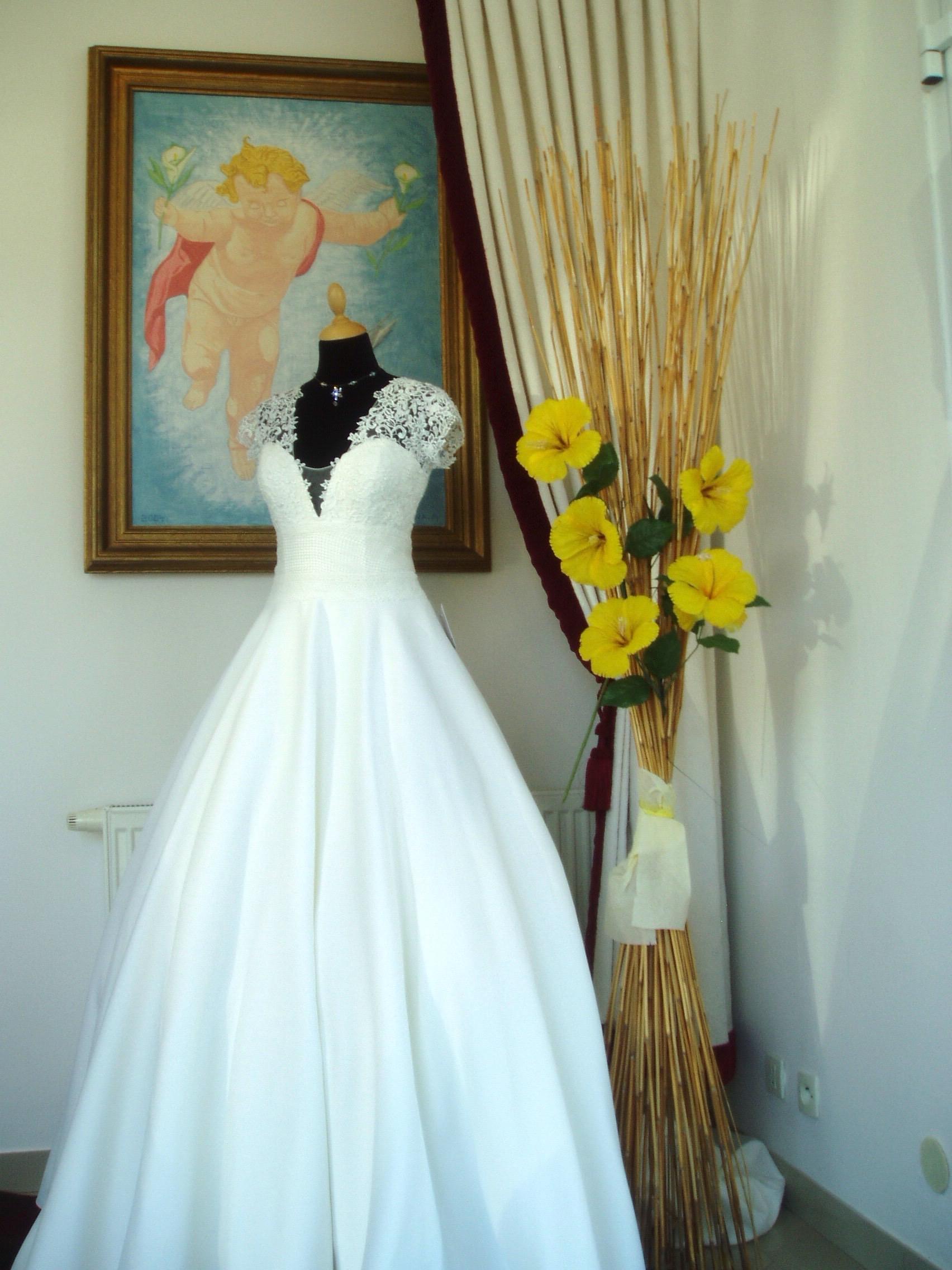 elysee-mariage-forbach.jpeg